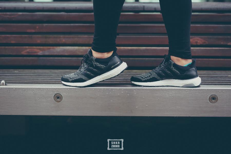 Adidas_Ultra_Boost_reflective-10