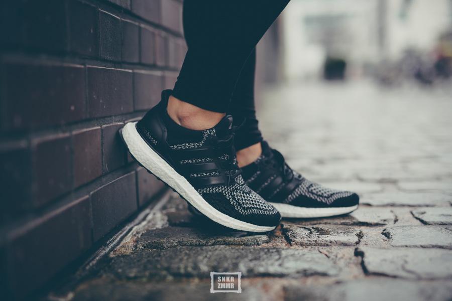 Adidas_Ultra_Boost_reflective-11