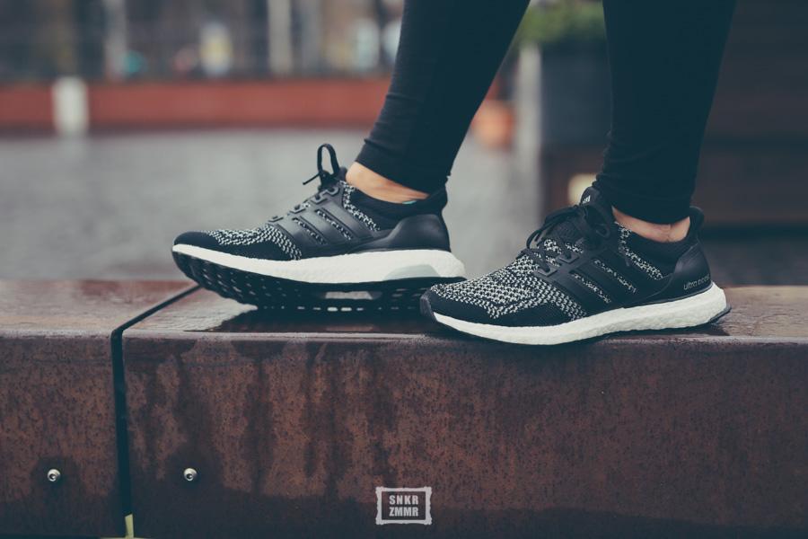 Adidas_Ultra_Boost_reflective-12