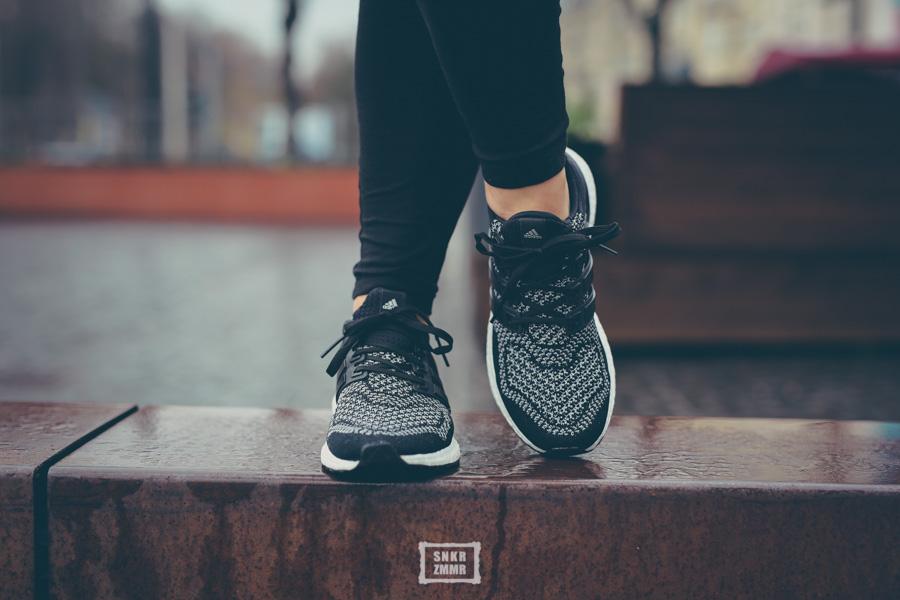 Adidas_Ultra_Boost_reflective-14