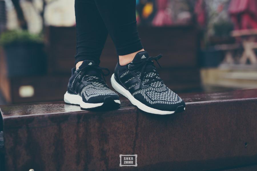 Adidas_Ultra_Boost_reflective-15