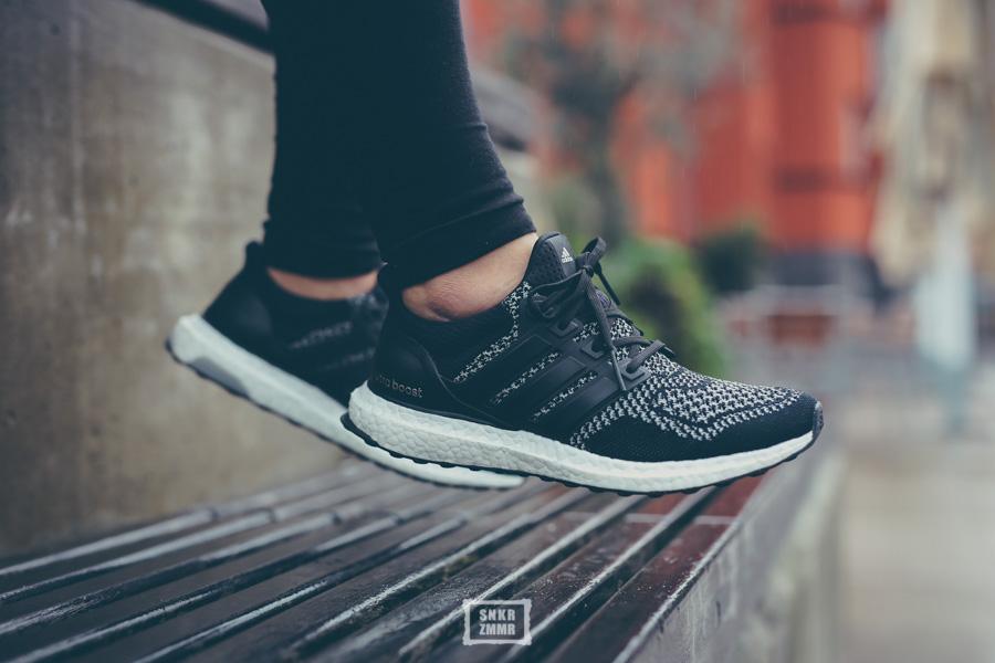 Adidas_Ultra_Boost_reflective-17