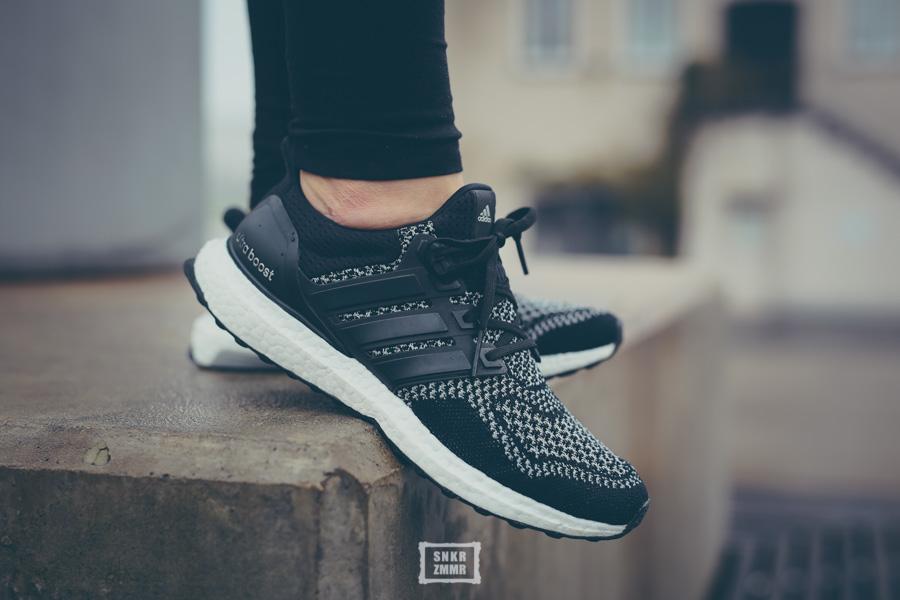 Adidas_Ultra_Boost_reflective-19