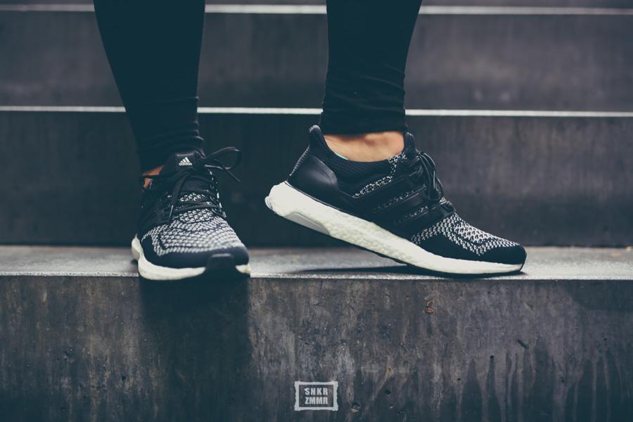 Adidas_Ultra_Boost_reflective-2
