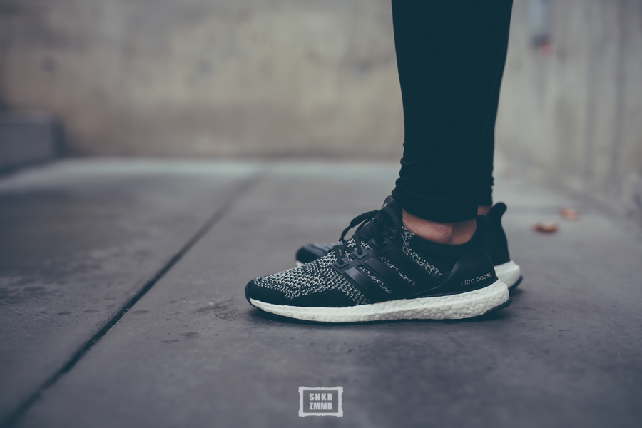 Adidas_Ultra_Boost_reflective-21