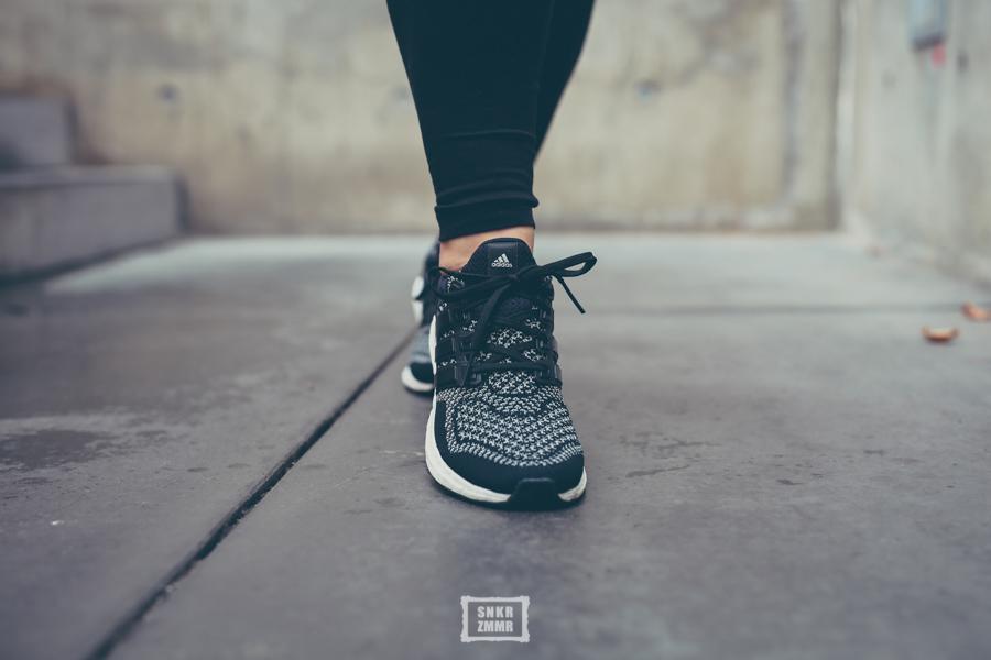 Adidas_Ultra_Boost_reflective-25
