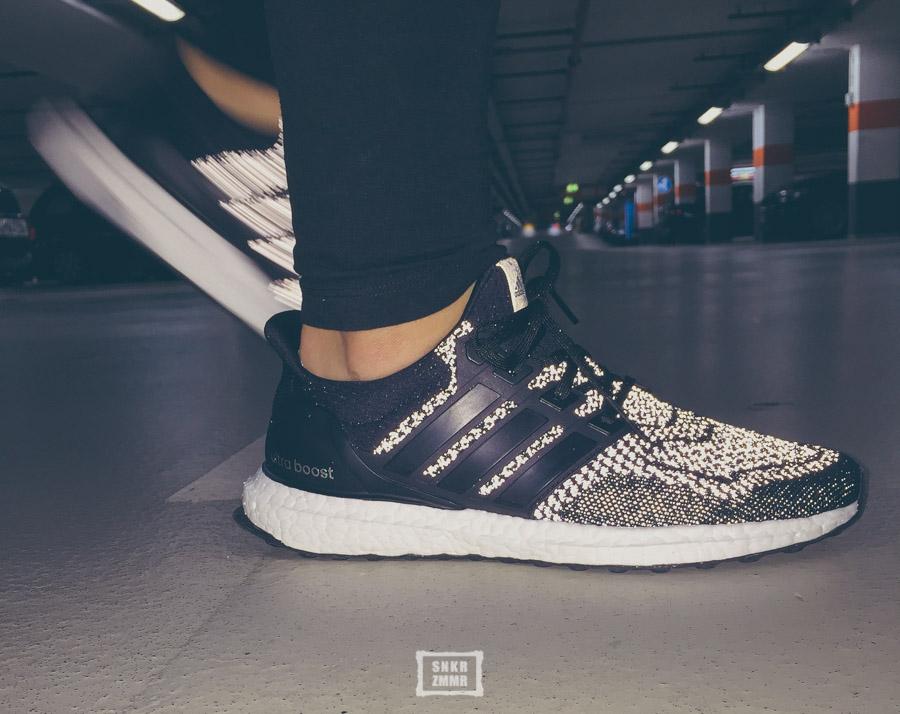Adidas_Ultra_Boost_reflective-26