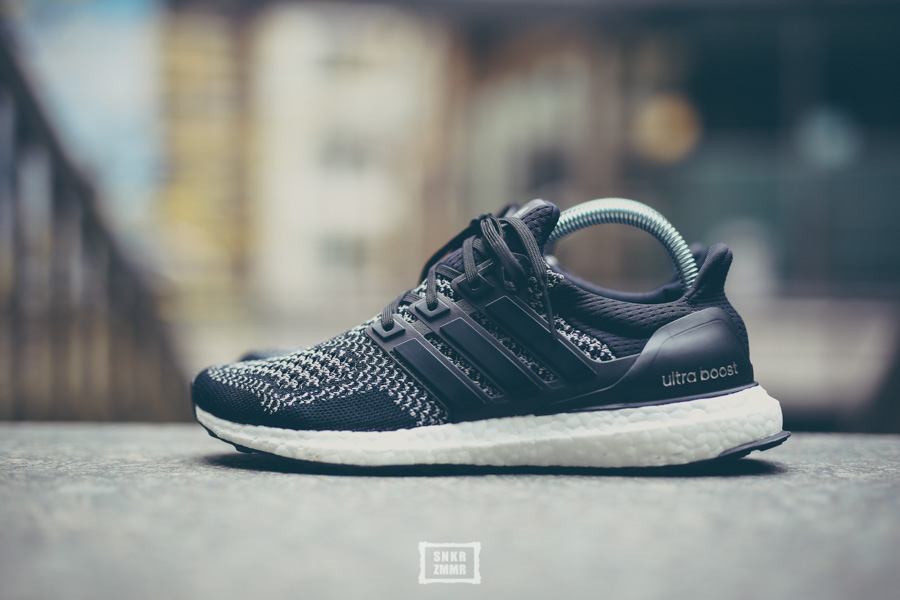 Adidas_Ultra_Boost_reflective-27