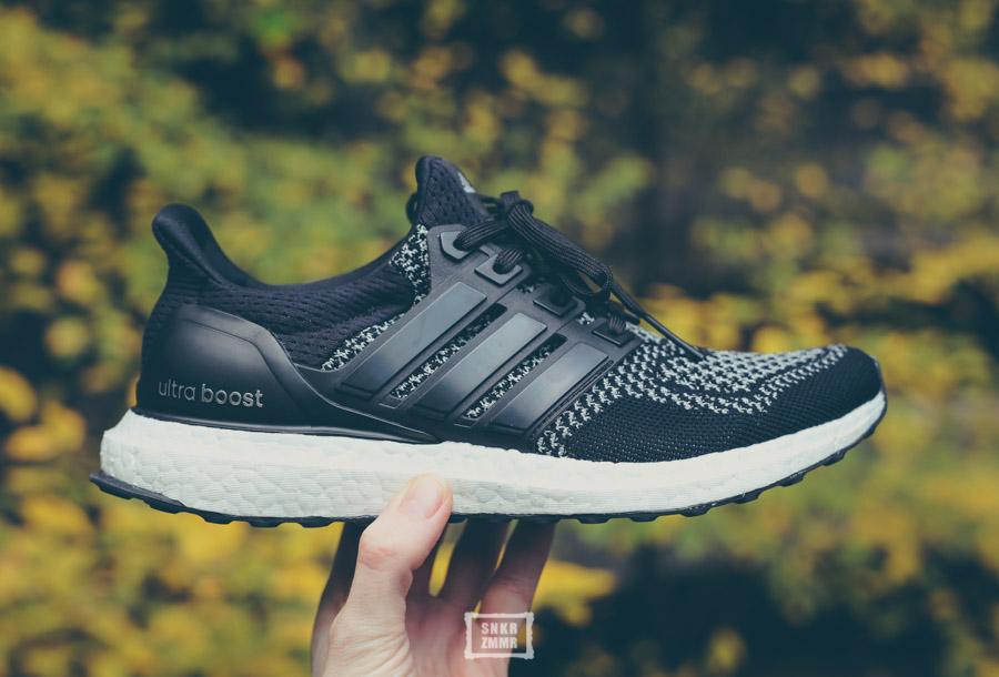Adidas_Ultra_Boost_reflective-28