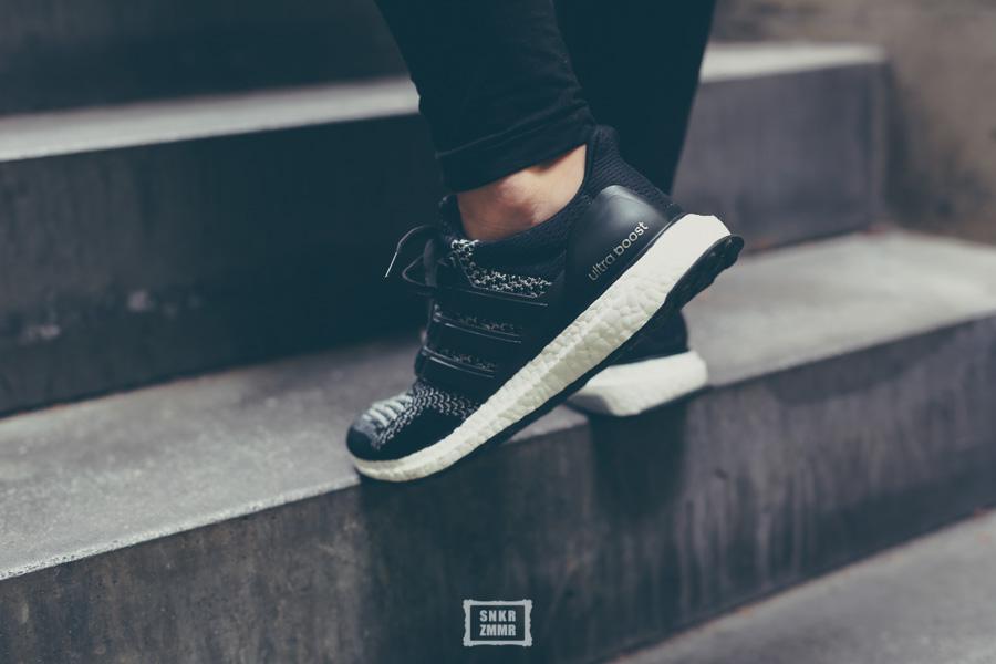 Adidas_Ultra_Boost_reflective-4