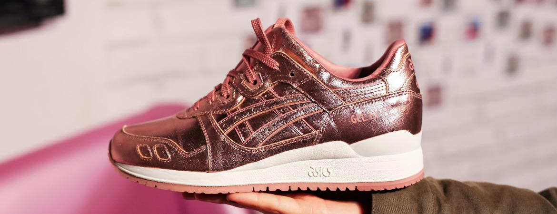 info for 91449 f74eb Sneaker-Zimmer.de   Releases