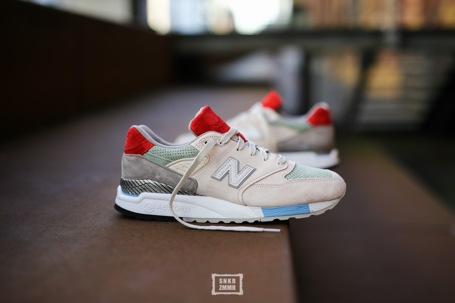 Concepts x NB Grand Tourer