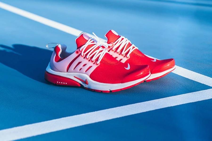 Jahrgang 90er ADIDAS Adidas Kinder Turnschuhe Leder Gym Schuhe Kinder Schuhe uns Größe 13 k UK 12 k JP 190