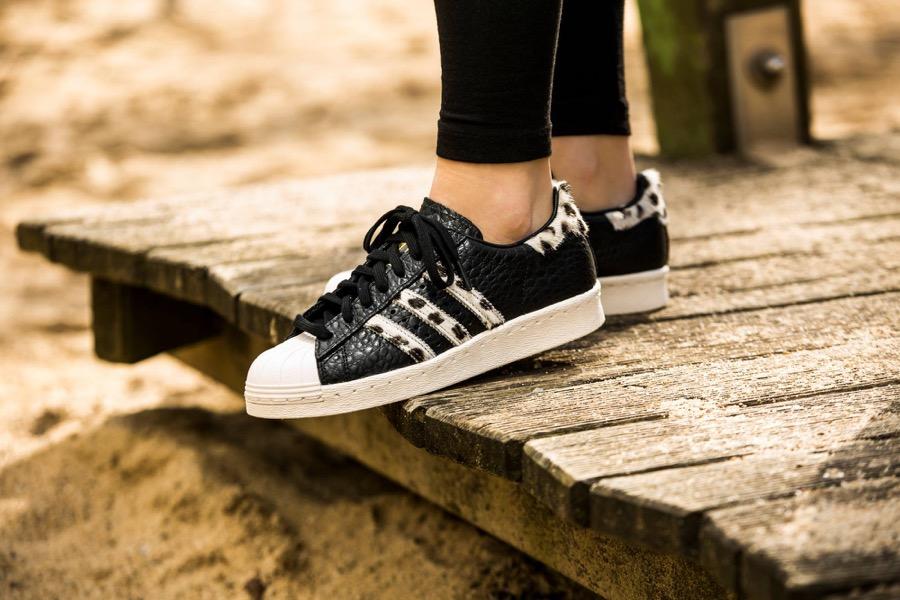 400 Liga Aussergewoehnlichen Spzl Schuh Adidas Der Zx Die