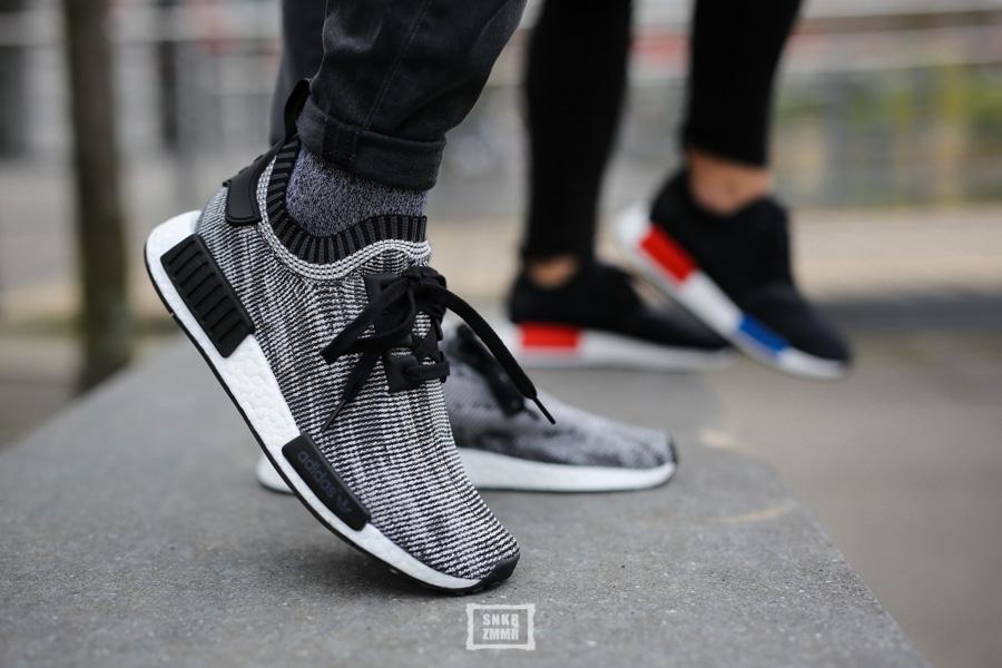 Adidas_NMD-10