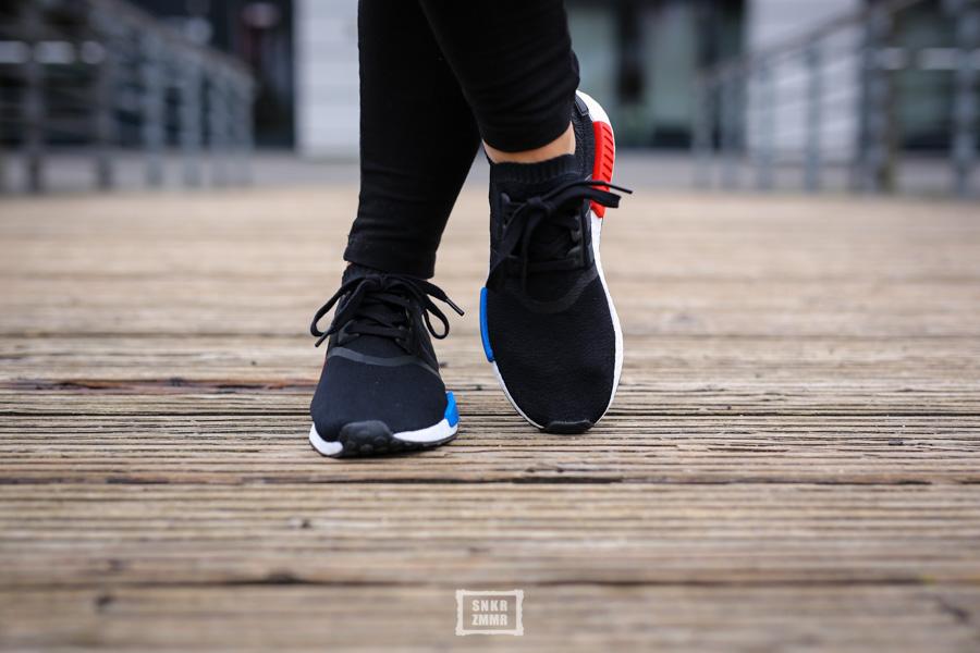 Adidas_NMD-13
