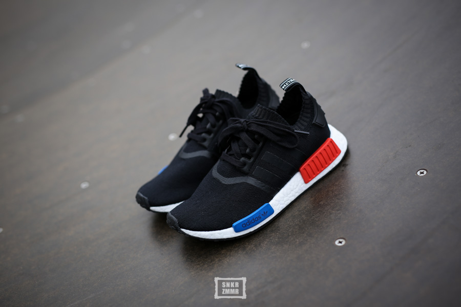 Adidas_NMD-14