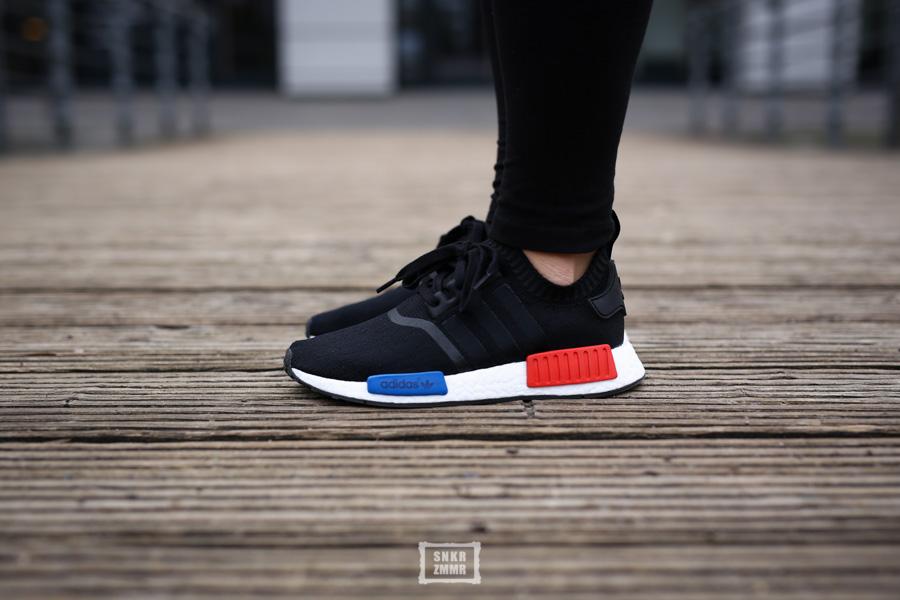 Adidas_NMD-15