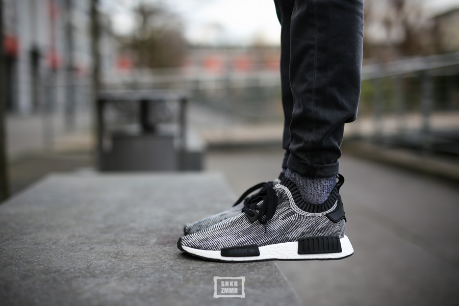 Adidas_NMD-16