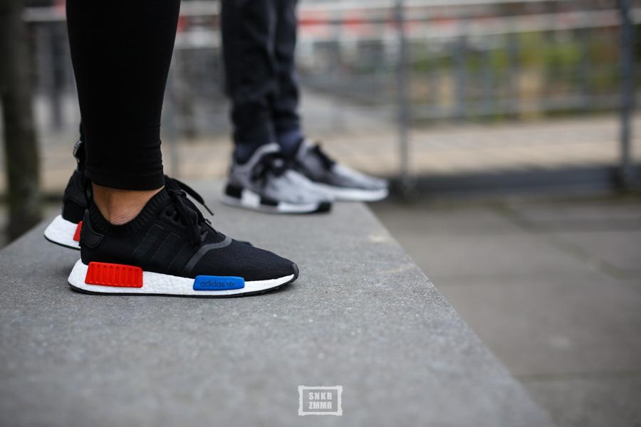 Adidas_NMD-17