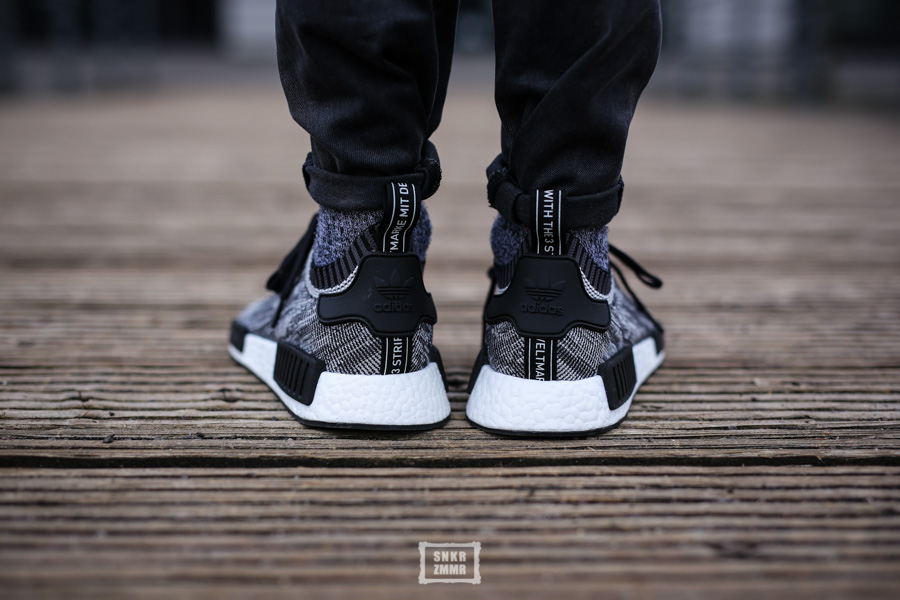 Adidas_NMD-18