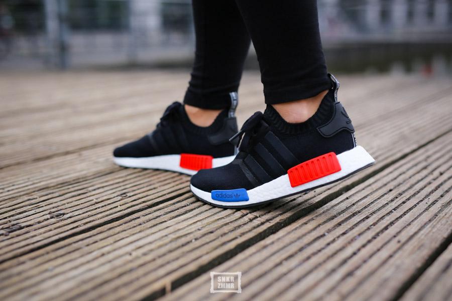 Adidas_NMD-19