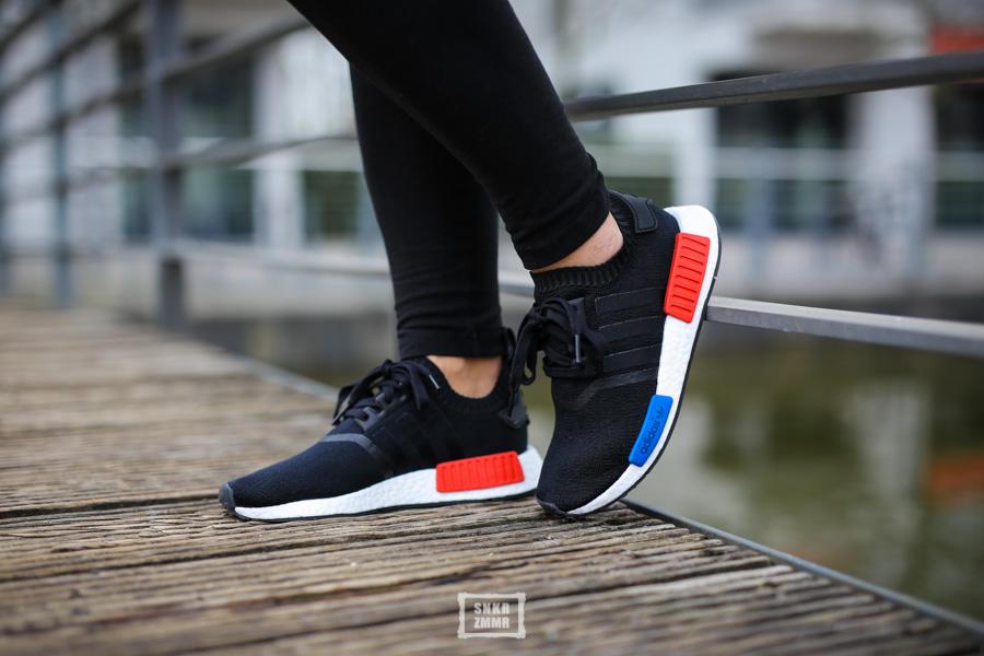 Adidas_NMD-2