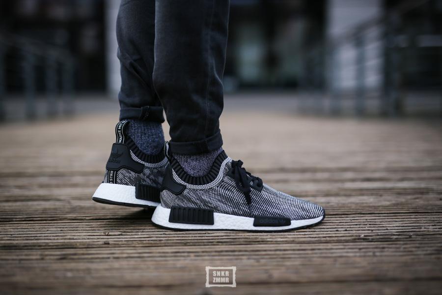 Adidas_NMD-20