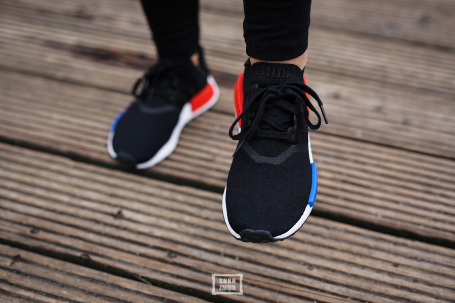 Adidas_NMD-21