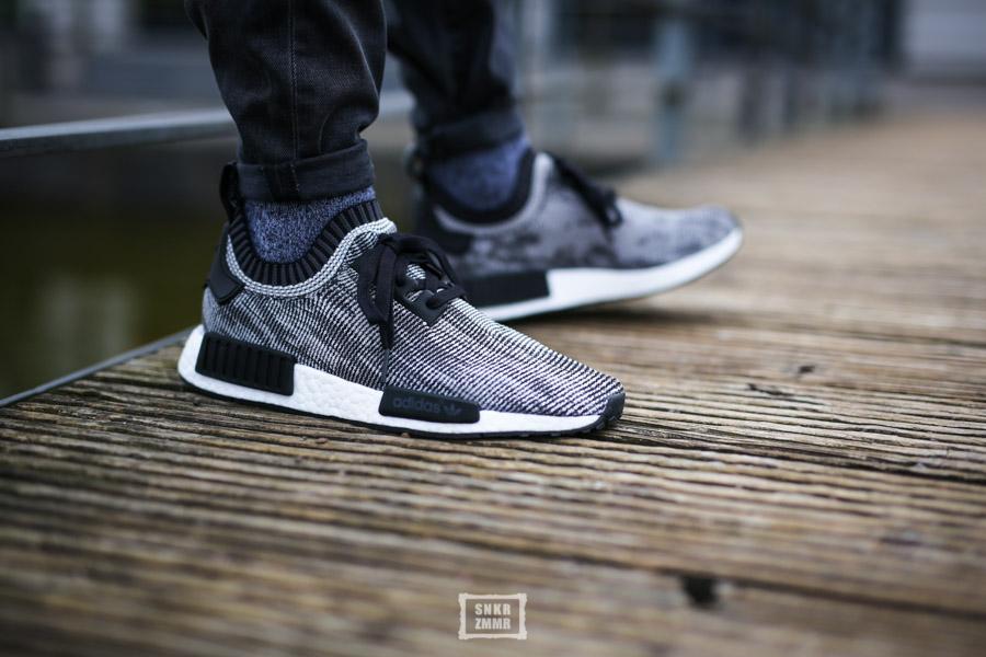 Adidas_NMD-22