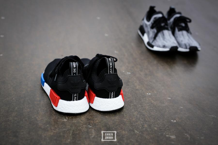 Adidas_NMD-23
