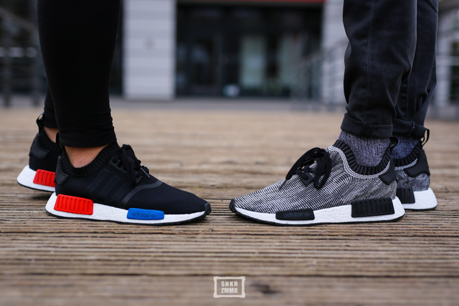 Adidas_NMD-24