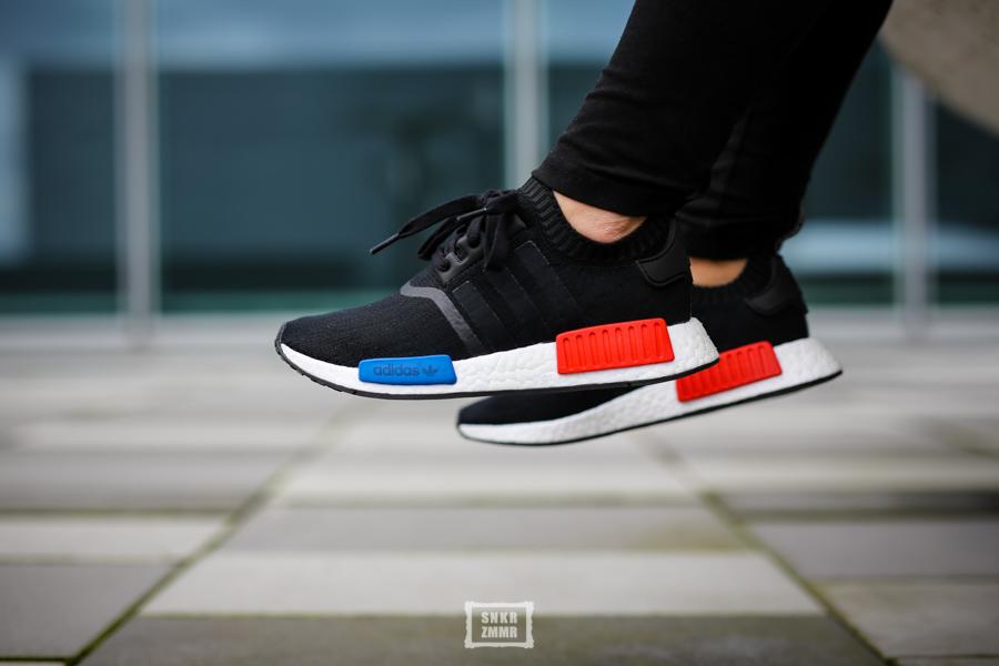 Adidas_NMD-25