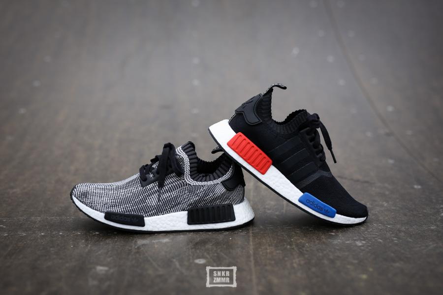 Adidas_NMD-26