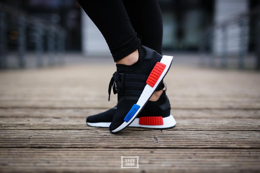Adidas_NMD-28