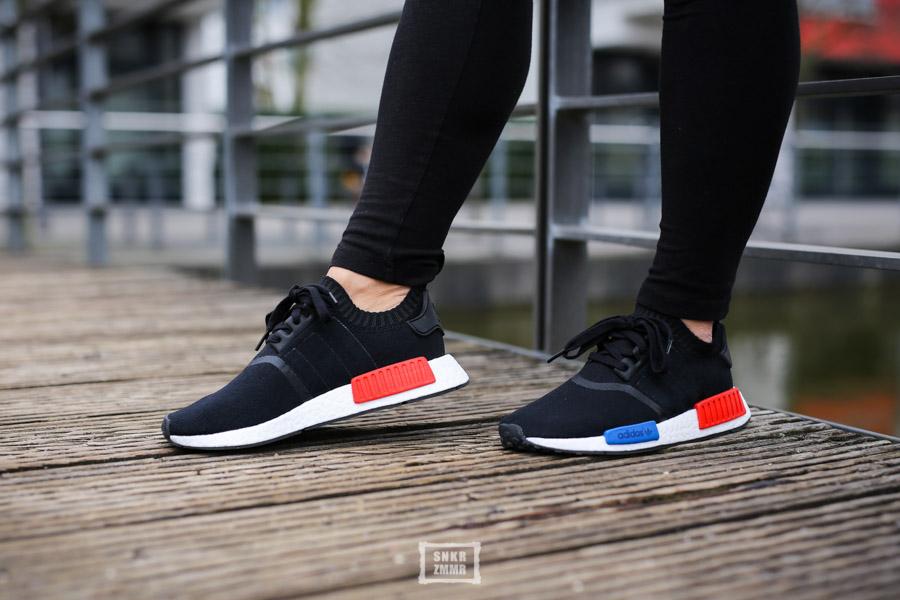 Adidas_NMD-29