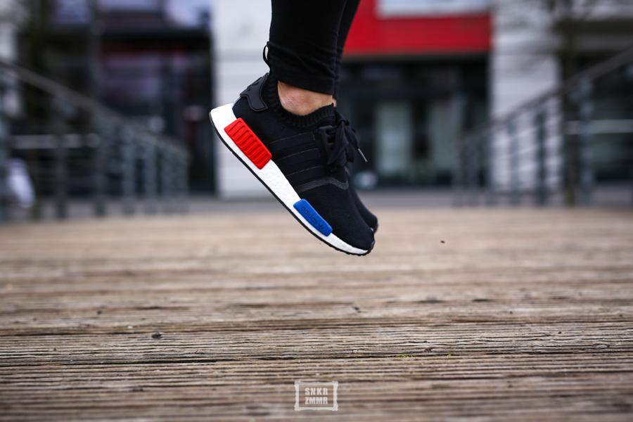Adidas_NMD-3