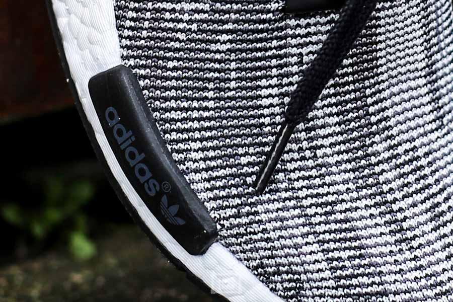Adidas_NMD-30
