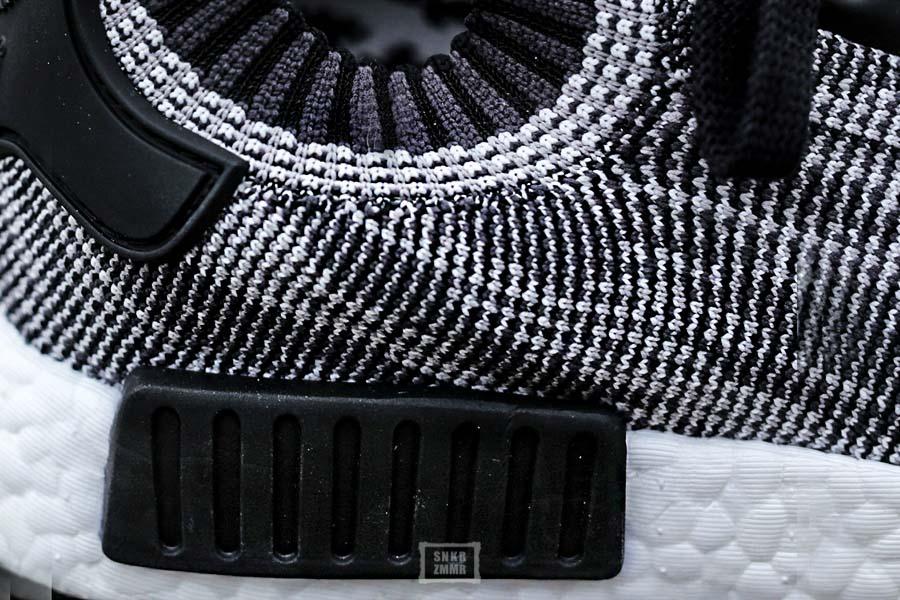 Adidas_NMD-32