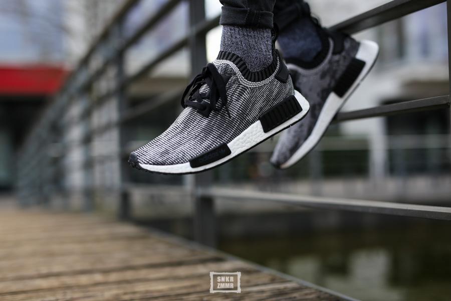 Adidas_NMD-4