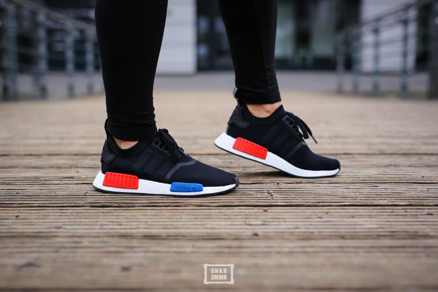 Adidas_NMD-5