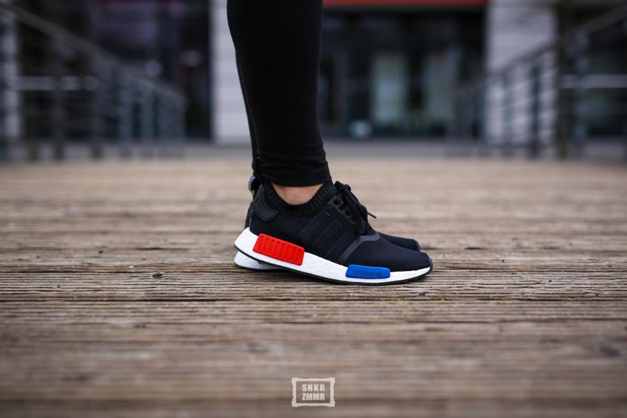 Adidas_NMD-6