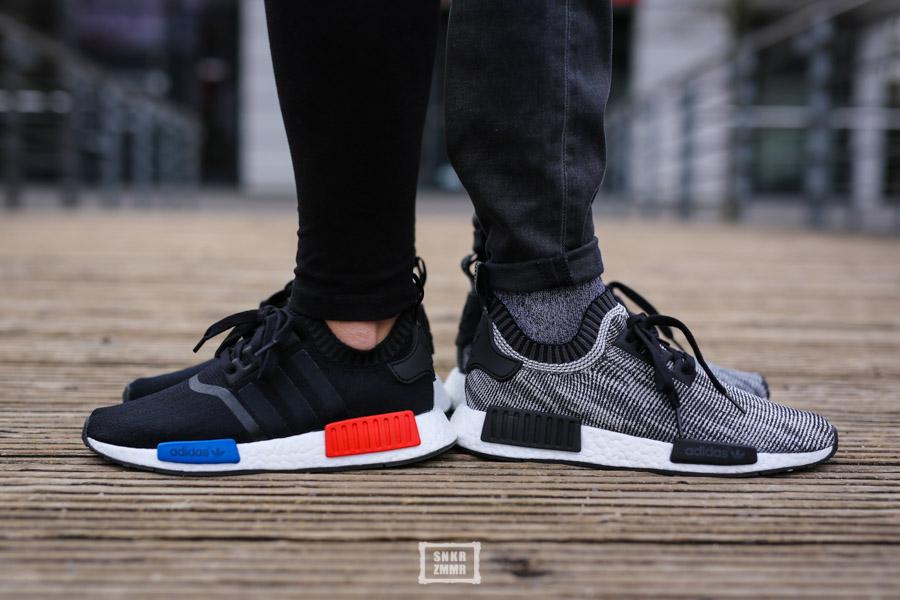 Adidas_NMD-7