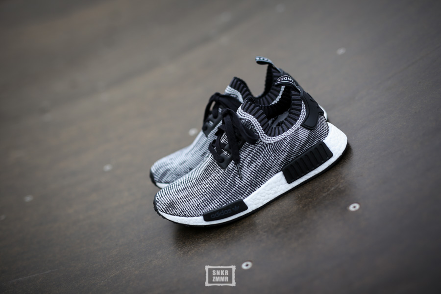 Adidas_NMD-9