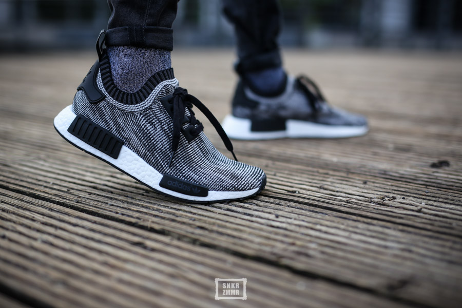 Adidas_NMD