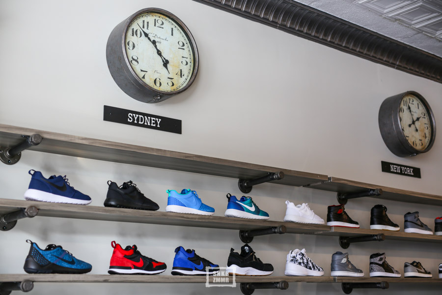 Heist_Nyc_sneakerzimmer-14