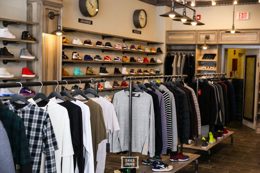 Heist_Nyc_sneakerzimmer-15