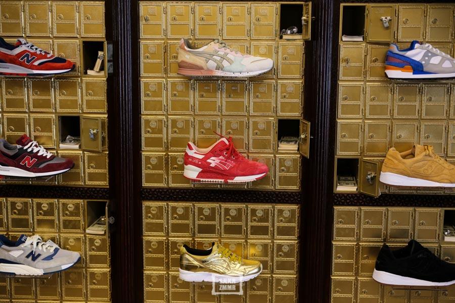 Heist_Nyc_sneakerzimmer-20