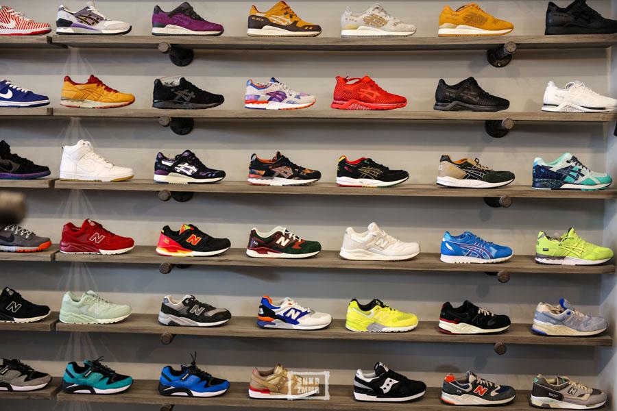 Heist_Nyc_sneakerzimmer-27