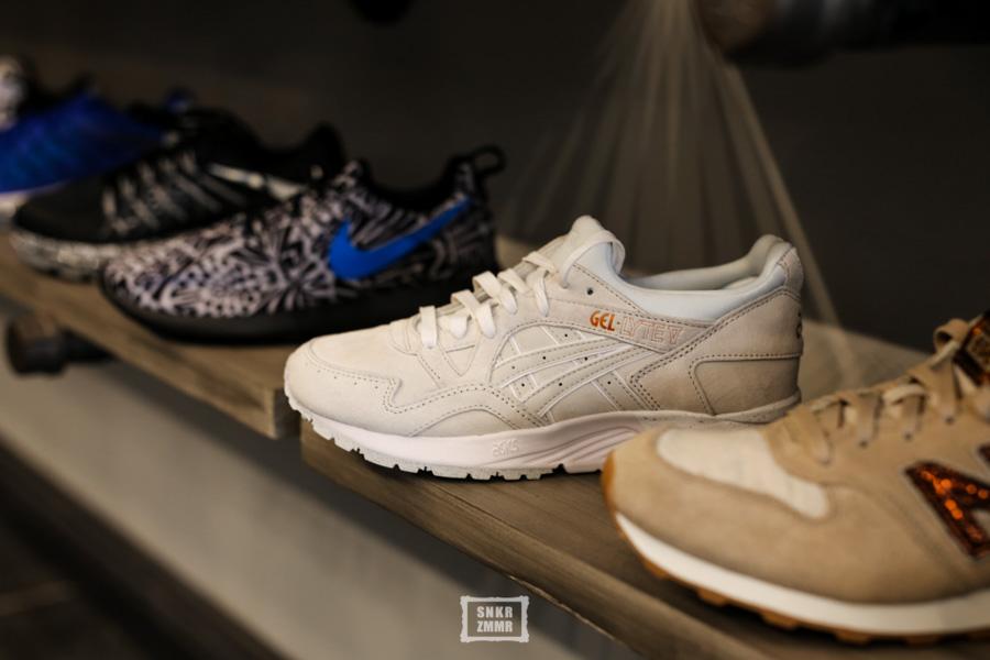 Heist_Nyc_sneakerzimmer-31